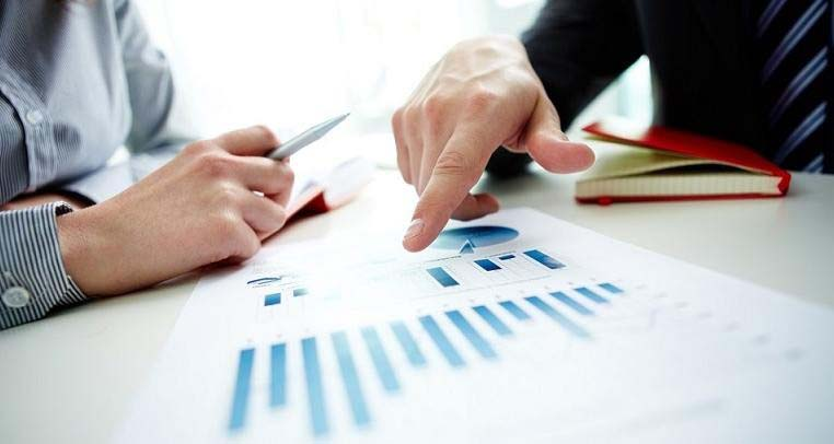 Empresa de planejamento e gerenciamento de obras